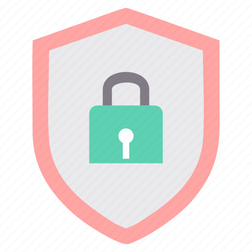 Antivirus, protect, protection, security, shield icon - Download on Iconfinder
