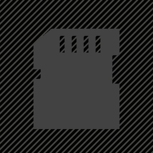 backup, card, data, memory card, sd card, storage device, transfer icon