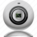 camera, computer, internet, photo, technology, video, webcam