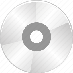 cd, data, device, dvd, information, music, technology icon
