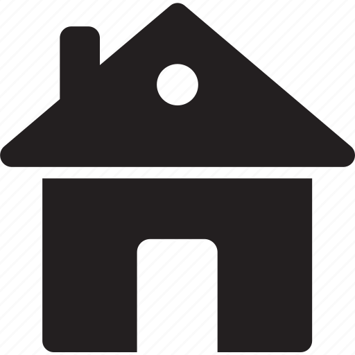 computer, connection, home, internet, network, website icon
