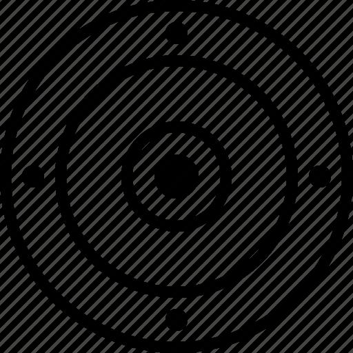 device, listen, outline, speaker, voice icon
