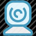 camera, camera device, web camera, web camera device, webcam