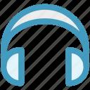 ear buds, ear phone, earphone, earpiece, headphone, music