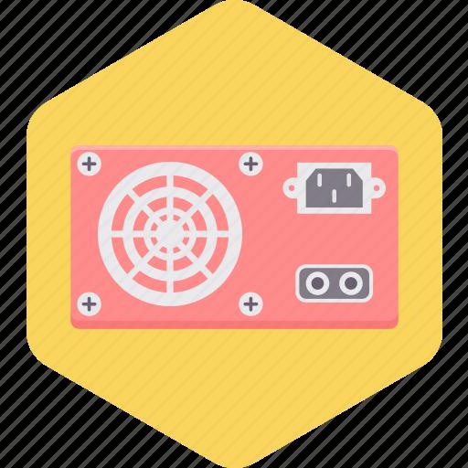 computer, control, cpu, device, hardware, processor icon