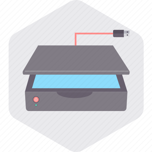 Protect, protection, scan, scanner, security icon - Download on Iconfinder