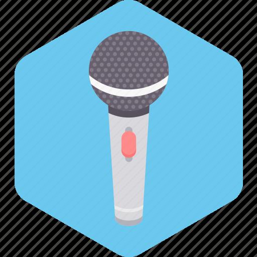 audio, mic, microphone, record, sound, voice, volume icon