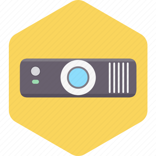 control, off, on, power, remote, system icon