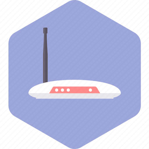 connection, internet, network, web, wifi, wireless icon