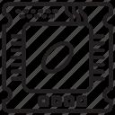 processor, computer, cpu, hardware, technology, chip, microchip
