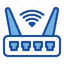 router, internet, wifi, connection, network