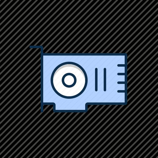 circuit, computer, driver, hardware, lan icon