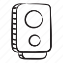 sound, speaker, recording microphone, microphone, mic, voice recorder, output device icon