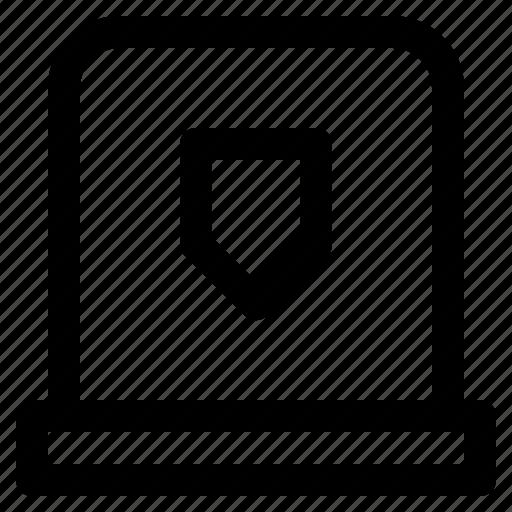 Computer, data, information, internet, laptop icon - Download on Iconfinder