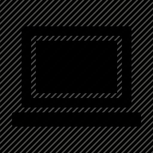 computer, hardware, it, notebook, programming, service, webdesign icon