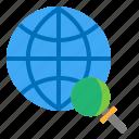 engine, internet, planet, seach, world