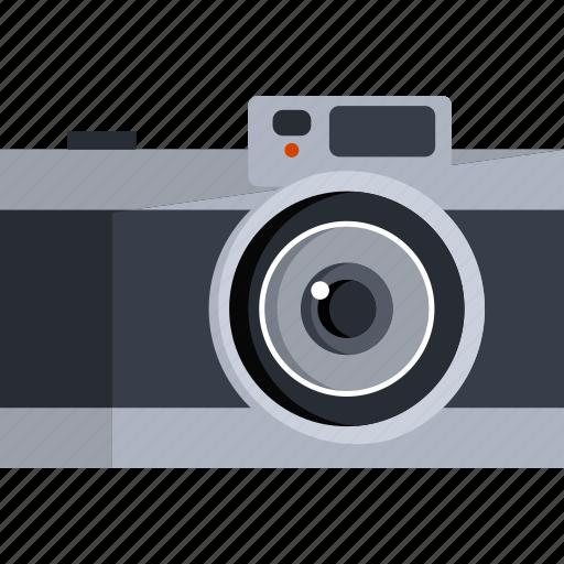 art, camera, photo, photograph, tech, technology icon