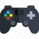 consoul, game, gamepad, play, tech, technology icon