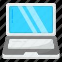laptop, macbook, notebook, pc