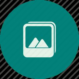 documents, photo, photography, photos, pics, pictures, picutre icon