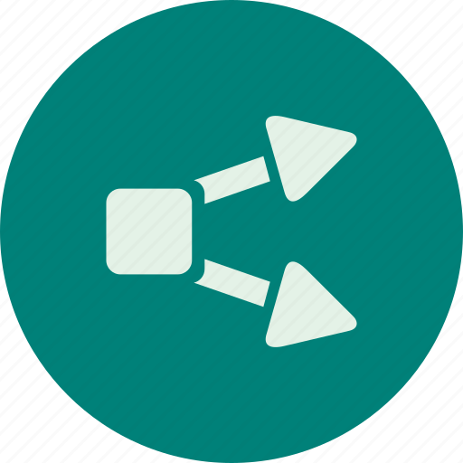 computer network, computers, internet, network, share, shared hosting, users icon