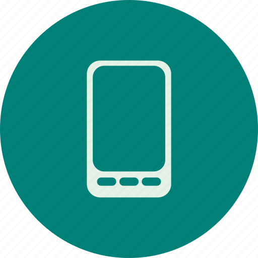 android, cell phone, contact, smart phone, smartphone icon
