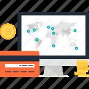 commerce, business, money, digital, online, electronic, ecommerce