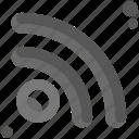 internet, network, range, router, signal, wifi, wireless