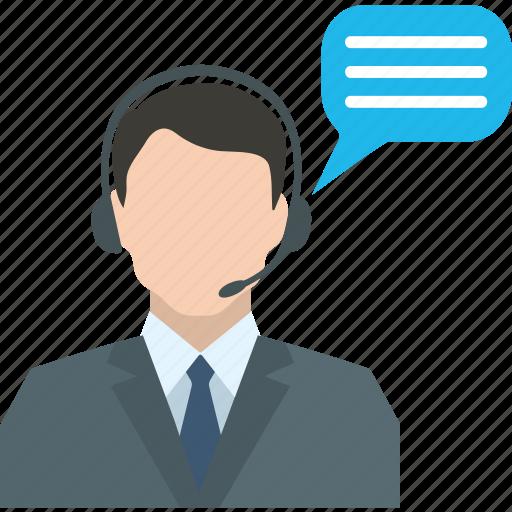 analysis presentation, business development, business development service, business presentation, online business training, online presentation, online statistics icon