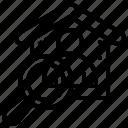 access, information, personal, privacy, profile icon