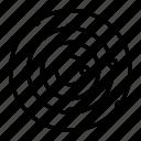 aim, connect, focus, shot, spot, target