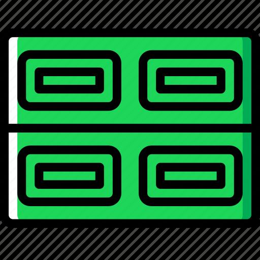 cable, connector, hub, plug, usb icon