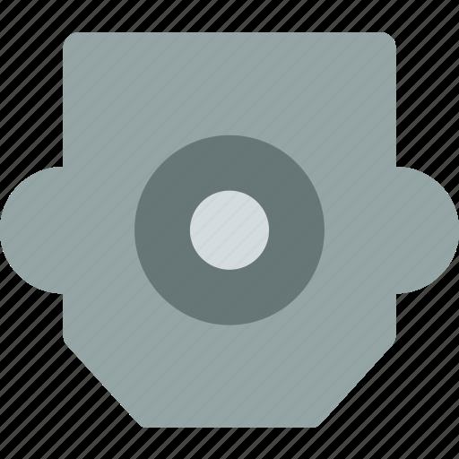 audio, cable, connector, digital, plug, port icon