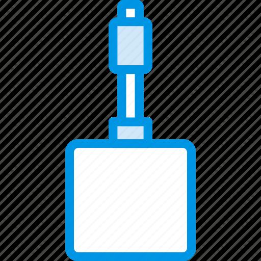 adaptor, cable, connector, plug, usb icon