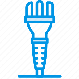 cable, connector, plug, uk icon