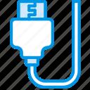 cable, connector, hdmi, plug