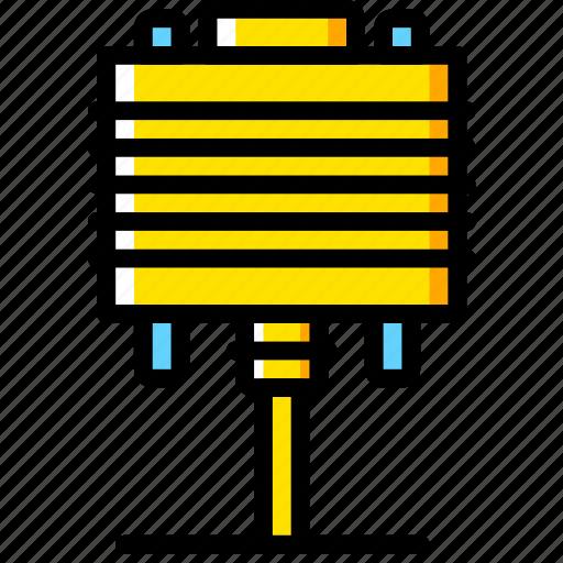 Connector, plug, dvi, cable icon