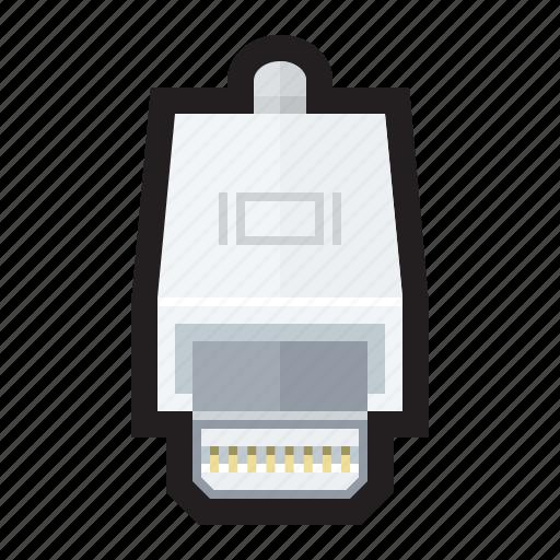 apple, display, led, minidp, power, thunderbolt icon