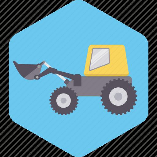 .svg icon - Download on Iconfinder on Iconfinder