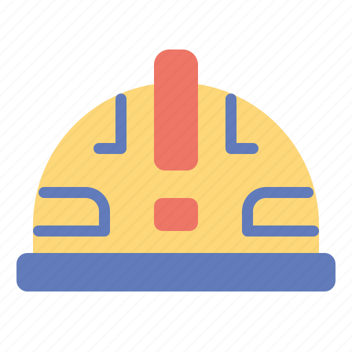 and, construction, equipment, safe, security, tools, utensils icon