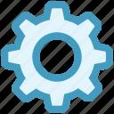cogwheel, construction, gear, gear wheel, options, setting icon