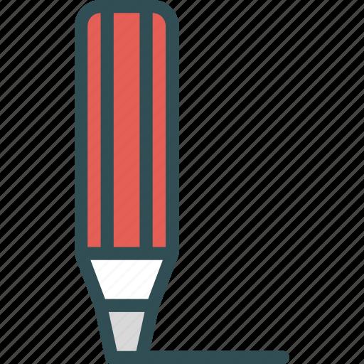 note, pencil, write icon