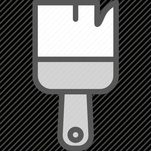 note, pencil, small, write icon