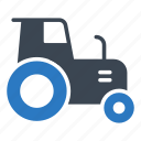 construction, farming, machinery, tractor, vehicle
