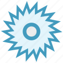 circular saw, construction, power tool, saw blade, saw wheel, wheel blade