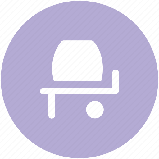 buggy, buggy construction, cart, concrete buggy, concrete cart icon