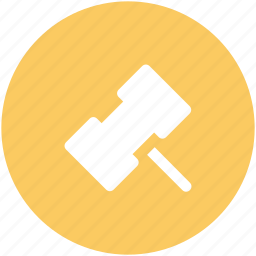 construction, hammer, hammer avengers, marvel hammer, thor hammer icon
