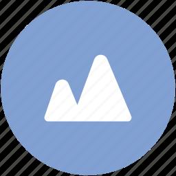 cone pin, construction, road cones, traffic cones, traffic cones pin icon