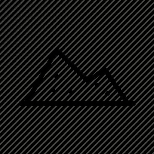 sand icon