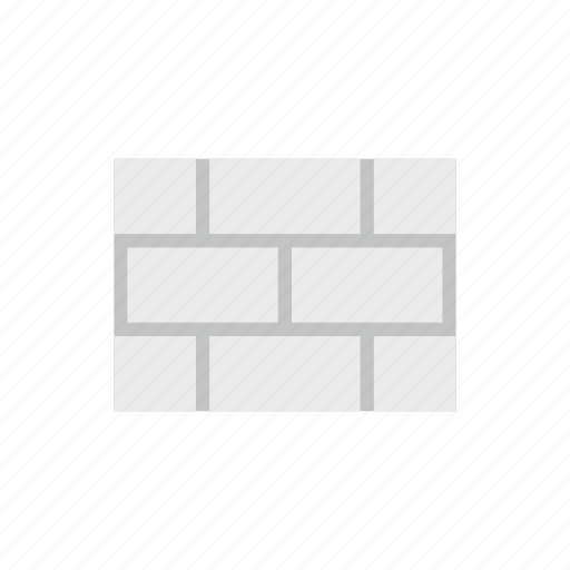 block, brick, building, stone, surface, texture, wall icon